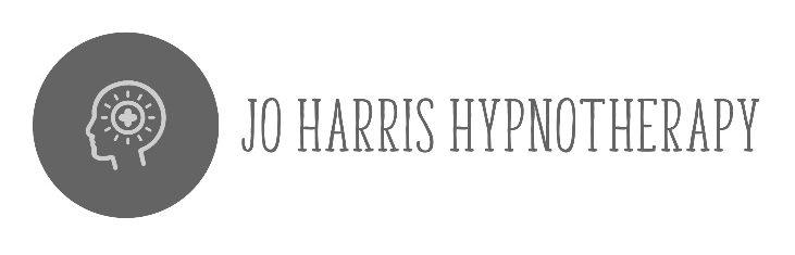 Jo Harris Hypnotherapy, Swindon