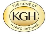 KGH logo6